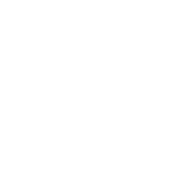SalonPay logo
