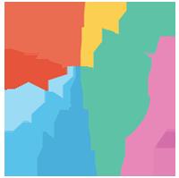 SSA colour logo