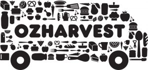 OzHarvest-Logo