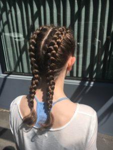 hair-braids