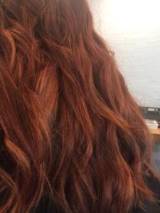 Red Hair Blog 2